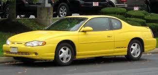 File:2000-2005 Chevrolet Monte Carlo -- 10-19-2011.jpg - Wikimedia ...
