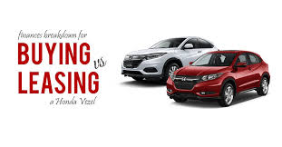 Should I Buy Or Lease A Car In Singapore Ace Drive Pte Ltd Prlog