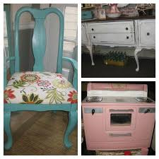 louisville s great home consignment s
