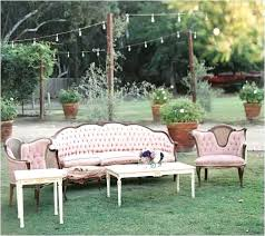 patio furniture. Wicker Patio Furniture Luxury Covers Of New Modern Porch Garden Ebay Furnit