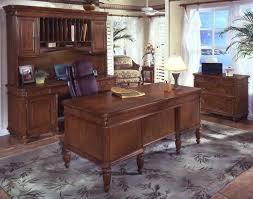 DMI fice Furniture