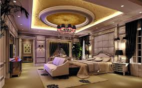 master bedroom chandeliers and ceiling european style