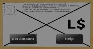 md vendor system credits 06