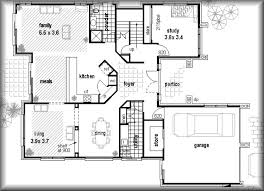 Small Picture House Plans And Designs In Jamaica Escortsea