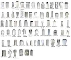 Reed And Barton Stainless Flatware Discontinued Patterns Unique 48 Oneida Tableware Patterns Oneida Vintage Silverware In Impulse