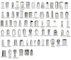 Oneida Silverware Pattern Finder
