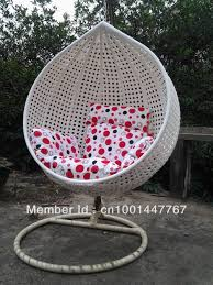 basket swing chair hd images