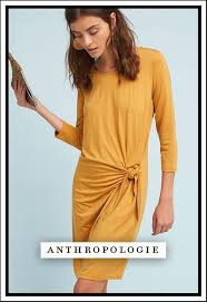 looking to perk up the rest of your winter wardrobe with some cute new clothes anthropologie is having a big and now for a limited time only pers