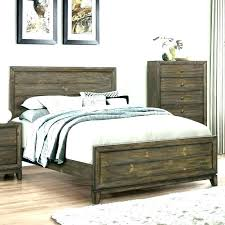 Queen Bed Frames And Headboards Headboard And Footboard Metal King ...