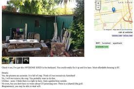 craigslist farm garden dallas tx chair sickchic com throughout and remodel 1