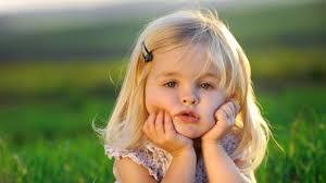 Cute Girl Wallpaper 2560×1440 #02368 ...