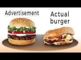 psychological manipulation in advertising shutdown r now psychological manipulation in advertising