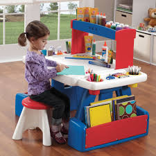 desk rklxrq wonderful step2 art desk charming step 2 art desk toys r us likable