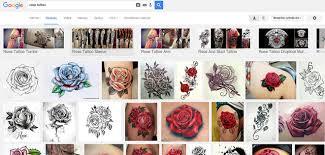 Cena Tetování Martin Tattooer Zincik Hatumoa