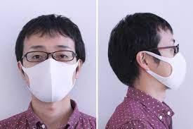 ピッタ マスク サイズ 感