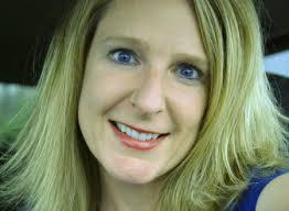 Beth Holben from Handy High School - Classmates
