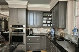 popular cabinet colors popular kitchen cabinet colors for your northern home top kitchen cabinet colors 2016