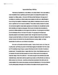 essay argument iago essays argumentative essay build their an issue essay to everything together essays