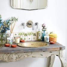 bathroom decoration ideas. optimise your space with these smart small bathroom ideas decoration