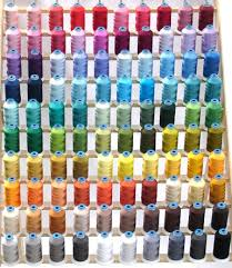 Madeira Thread Color Chart Free Embroidery Thread Color Converter Free Embroidery