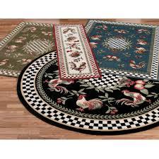 3 Piece Kitchen Rug Sets Stylish 3 Piece Rug Sets Walmart And Kitchen Rug Sets 25915
