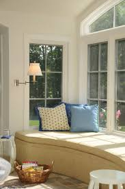 Window Seat Living Room Window Seat Ideas Living Room Best Living Room 2017