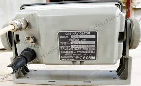 buy furuno gps navigator gp 31 used marine gps antenna furuno gp 31 marine gps navigator for boats ships and vessels