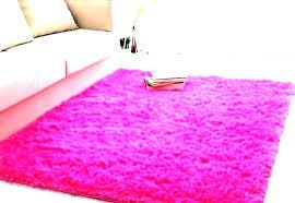 baby pink rug for nursery baby pink rug for nursery uk baby pink rug