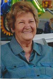 Obituary of Peggy Jane Sims | Funeral Homes & Cremation Services |...