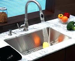 kitchen sink white kitchen sink white white undermount kitchen sink australia