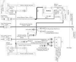 onan engine wiring wiring diagram sch