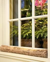 door draft block door draft stoppers that keep your home insulated door draft blocker kmart door door draft block