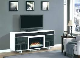 electric tv stand fireplace stand electric electric fireplace tv stand uk electric fireplace tv stand home electric tv stand stand with electric fireplace