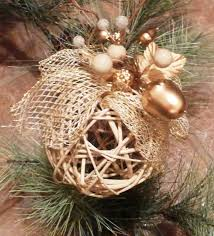 Decorating Christmas Ornaments Balls Making Christmas Ornaments Home interiror and exteriro design 70