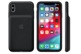 iphone xs max battery case new2