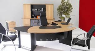 office depot computer desks. Incredible Ideas Computer Table Office Depot Desk Furniture Desks