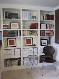 Ornate Bookcases | Bedroom Wall Shelves Ideas | Bookshelf Decor