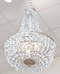 chandelier enjoyable french empire crystal chandelier plus rectangular crystal chandelier and unique chandeliers sweet french
