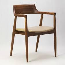 japanese minimalist furniture. Japanese Minimalist Fashion Furniture Shampoo Chairs R
