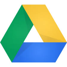 Yellow Blue Green 10 Best Photos Of Blue And Green With Yellow Triangle Logo