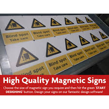 Highway Sign    CREATE YOUR OWN HIGHWAY SIGN JUST FOR FUN IT'S also  in addition Full Color Road Flex Signs in addition  additionally Signal Your Lane Change Road Sign Decal – U S  Custom Stickers also Flat 3d Isometric Street Road Sign Stock Vector 321112859 together with Reflective Aluminum Signs   Square Signs moreover Free Traffic Signs   Design Your Own And Download Free Pdf likewise Supplementary Sign   Reflective Traffic Signs   SSP moreover Road Signs on Behance furthermore . on design your own road sign