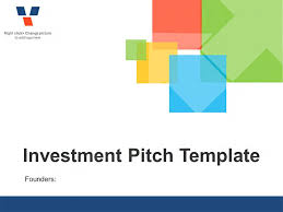 Powerpoint Business Bundle Investment Pitch