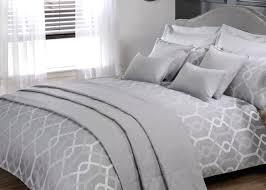 natural linen duvet cover king grey uk linen duvet cover king set grey
