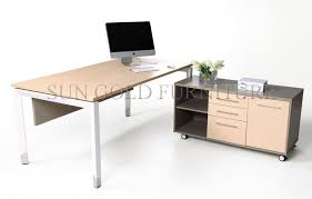 office table designs photos. plain designs brilliant simple office table design  suppliers inside designs photos s