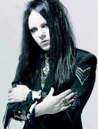 The successful singer had gained immense fame and fortune in. Playlist Joey Jordison Guitar World