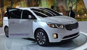 2018 toyota sienna se. beautiful sienna 2018 toyota sienna minivan review to toyota sienna se