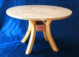 x base round dining table x is for x base ideal round dining table plans metro