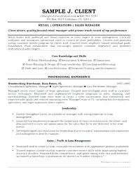 Kitchen Manager Resume Resume Examples Kitchen Manager Examples