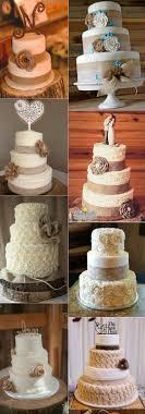 Best 25 Birch Wedding Cakes Ideas On Pinterest Birch Tree Cakes
