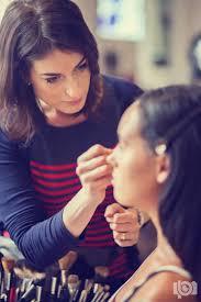 sally orchard makeup artist 2